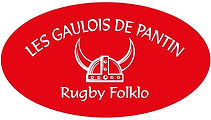 New Logo LES GAULOIS RUGBY FOLKLO ovale.jpg