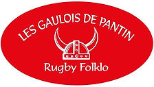 New Logo LES GAULOIS RUGBY FOLKLO ovale.jpg