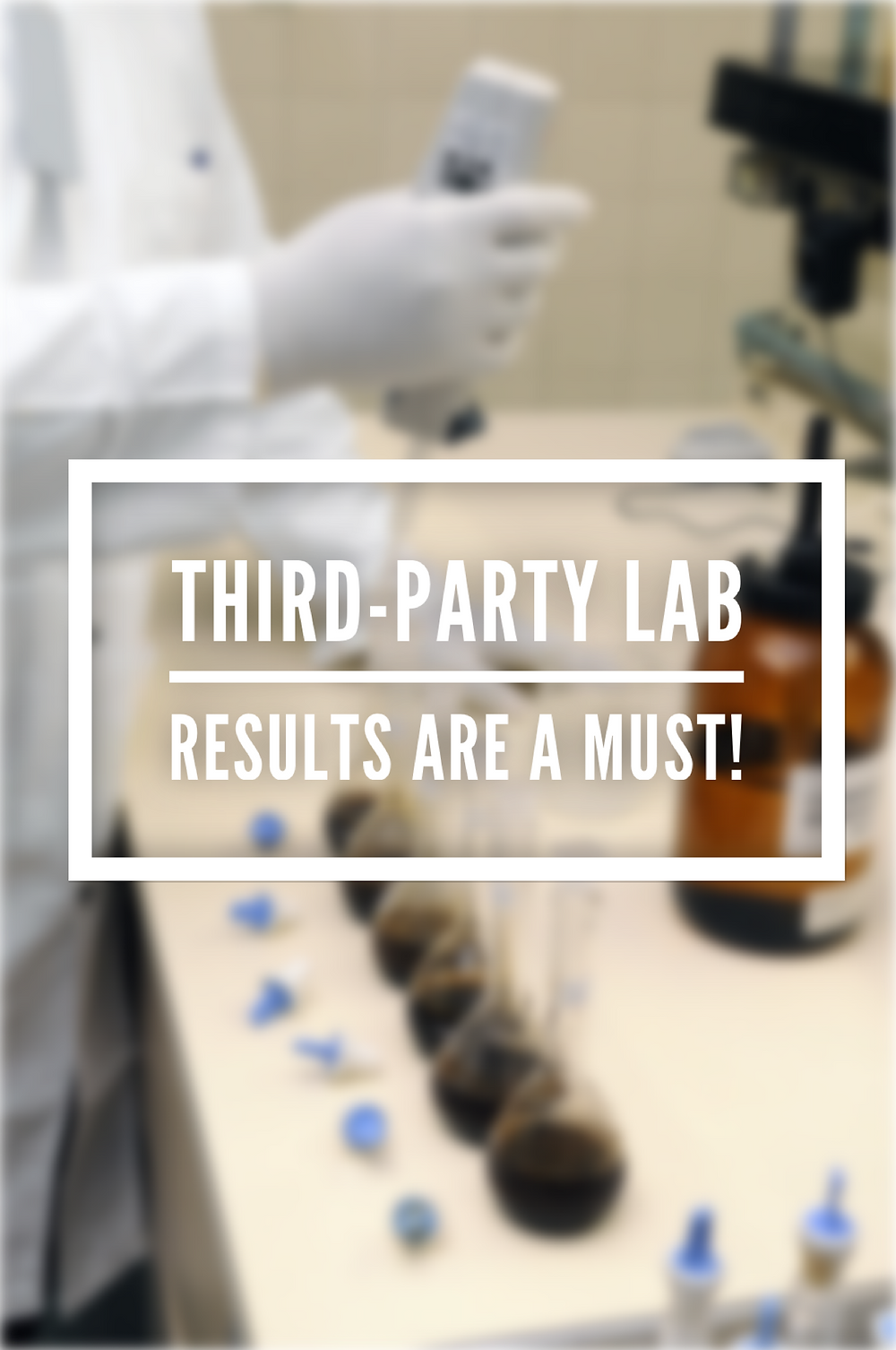 CBD Lab results. CBD Myths. Summit Oils CBD. Summit Oils Lab Results. Third party labs. CBD results. CBD Myths. CBD Facts. CBD safety.  Safe CBD.