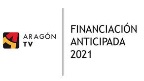 Publicada financiación anticipada 2021 de Aragón TV