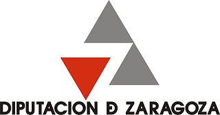 logo_dpz.jpg