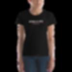 Wonen's T-shirt.png