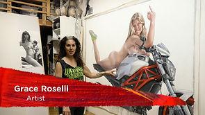 Grace Roselli.jpg