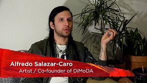 Alfredo Salazar-Caro.jpg