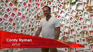 Cordy Ryman.jpg