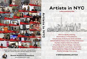 Artists_in_NYC - DVD.jpg