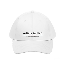 White Hat.png