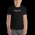 T-shirt-art-doc-1-larger-Helvetica_mocku