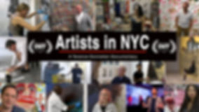 Artists in NYC 16x9 key art 1a.jpg