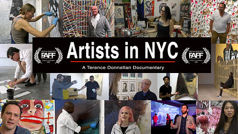 Artists in NYC 16x9 key art 1a.jpg