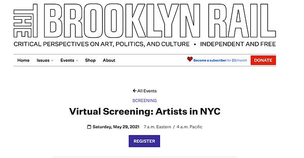 Brooklyn Rail - Virtual Screening.png