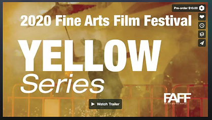FAFF Yellow 3.png