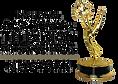 NYNATAS Emmy Laurels copy.png