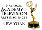 NYNATAS Emmy Laurels copy.png