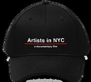 black hat 4.png