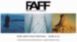 FAFF 2.png
