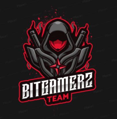Bitgamerz1.1.png