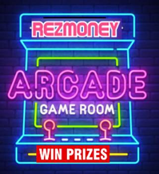Arcade Rezmoney.png