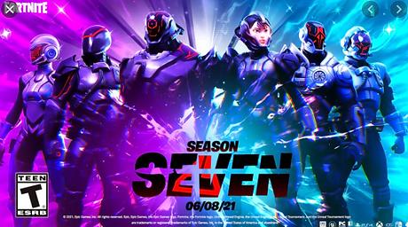 Season 7 Fortnite..png