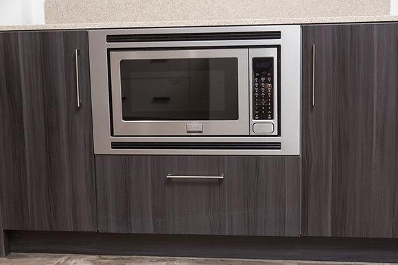 Microwave Base