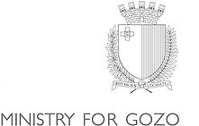 MGOZ-logo.jpg