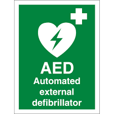 aed sign.png