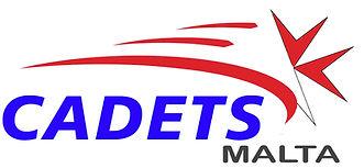cadets malta#.jpg