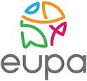 eupa.png