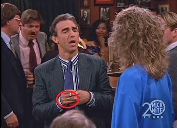 Jerry God.Whose G is it anyway season2.j