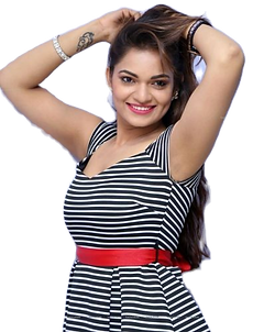 call%20girls%20in%20noida%20ext._edited.