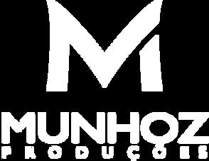 Munhoz_logo.png