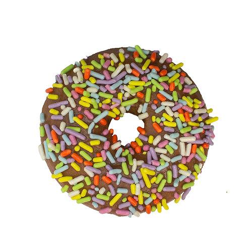 Sprinkles -1 Dz