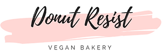 Donut Resist logo Rectangulo.png