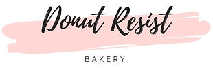 Donut Resist LOGO rectangulo.jpg