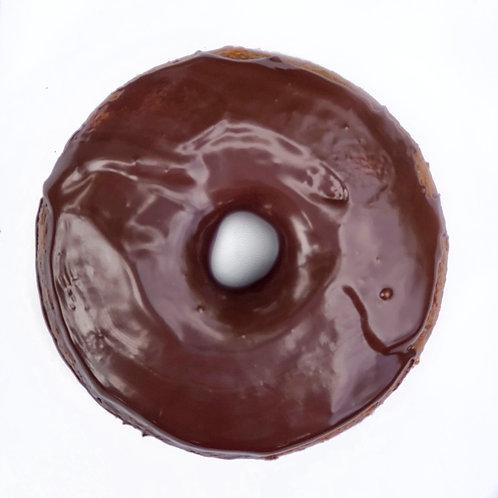 Chocolate -1 Dz