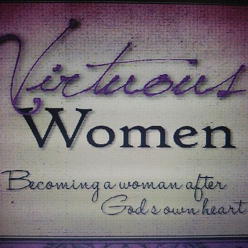 Virtuous Women.jpg