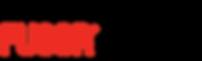 Fusor Repair Adhesives-RedBlack-OneLine-