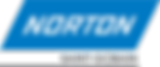 norton-saint-gobain-logo-34F52B2FD5-seek