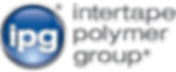 ipg-logo.png