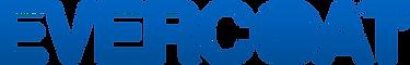 logo_fancy.png