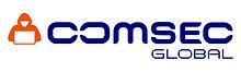 Comsec_Logo_RBG_Full_Color.jpg