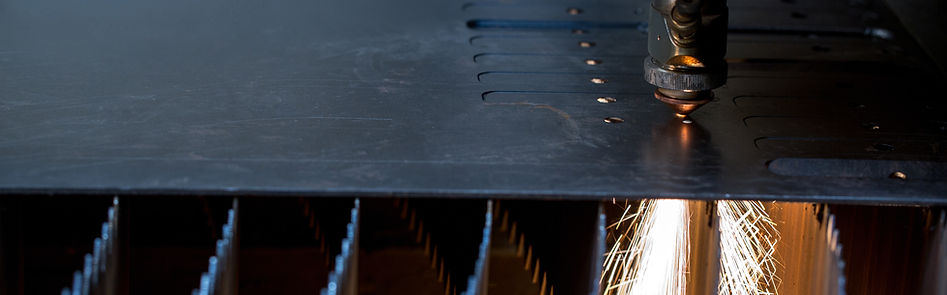 benefits of pre engineered steel buildings