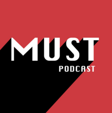 Must podcast.PNG