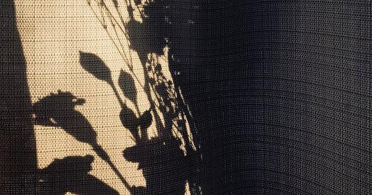 Most-Sustainable-Fabrics-1200x630.jpg