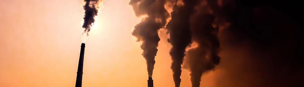 air polution.PNG