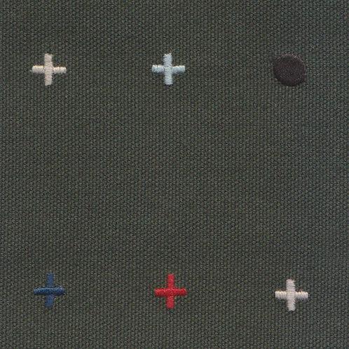 Cruces Militar
