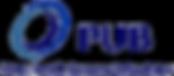 Public_Utilities_Board.png