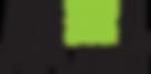 Animal_Planet_logo_(black_and_green).svg