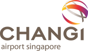 1200px-Singapore_Changi_Airport_logo.svg