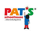 Pats-Schoolhouse_latest.png